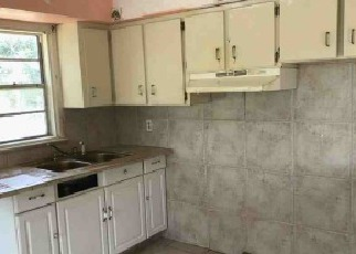 Foreclosed Home en MCCOY DR, Lake Placid, FL - 33852
