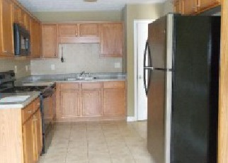 Foreclosed Home en WALTON DR, Social Circle, GA - 30025