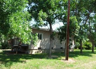 Casa en ejecución hipotecaria in Glendive, MT, 59330,  5TH ST ID: F4284514