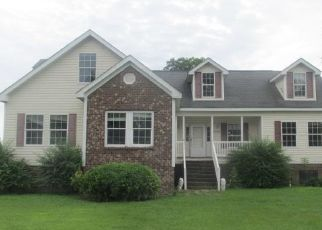 Foreclosure Home in Beaufort county, NC ID: F4284526