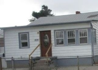 Foreclosure Home in Casper, WY, 82601,  N LINCOLN ST ID: F4284870