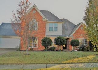 Foreclosed Home in ENGLISH IVY W, Olive Branch, MS - 38654