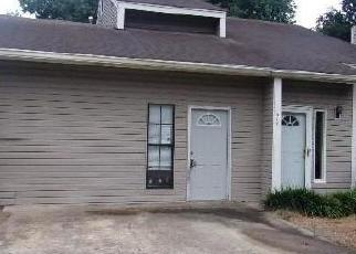 Foreclosed Home in GILLIAM PL, Greenwood, MS - 38930