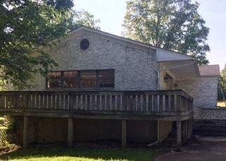 Casa en ejecución hipotecaria in Hillsboro, MO, 63050,  ROBERTS DR ID: F4284946