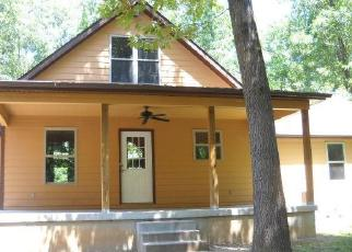 Foreclosed Home en LARK RD, Diamond, MO - 64840