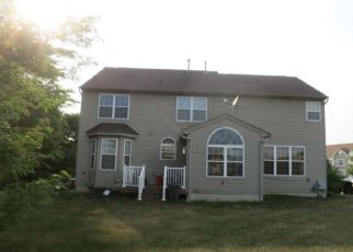 Foreclosed Home in CHRISTMAS AVE, Penns Grove, NJ - 08069