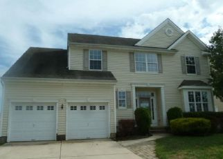 Foreclosed Home in PORCH ST, Clayton, NJ - 08312