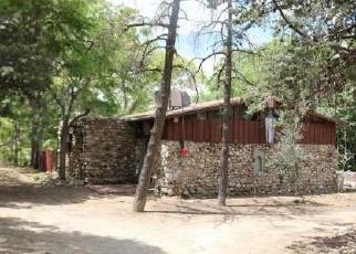 Casa en ejecución hipotecaria in Albuquerque, NM, 87123,  KNIGHT LN SE ID: F4285072