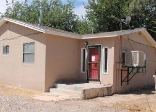 Foreclosed Home en METZGAR RD SW, Albuquerque, NM - 87105