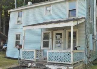 Casa en ejecución hipotecaria in Deposit, NY, 13754,  FRONT ST ID: F4285077