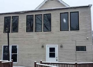 Foreclosed Home en MAIN ST, Rotterdam Junction, NY - 12150