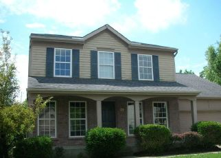 Foreclosure Home in Hamilton county, OH ID: F4285160