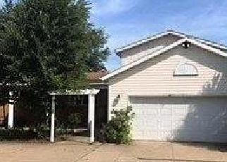 Foreclosed Home en SHELDON RD, Brook Park, OH - 44142