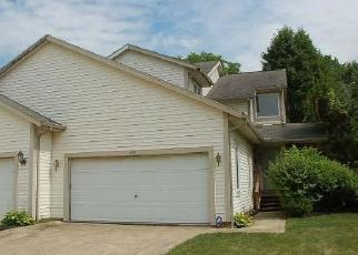 Casa en ejecución hipotecaria in Cleveland, OH, 44105,  JOHN P GREEN PL ID: F4285187