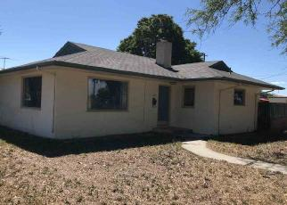 Foreclosed Home in SW 12TH ST, Ontario, OR - 97914