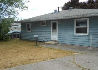Casa en ejecución hipotecaria in Erie, PA, 16504,  PINE AVE ID: F4285241