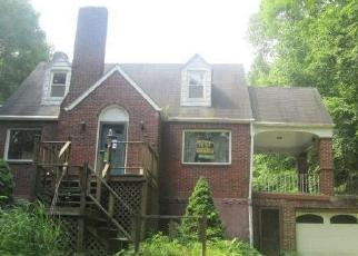 Foreclosure Home in Clarion county, PA ID: F4285251