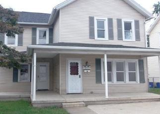 Casa en ejecución hipotecaria in Scranton, PA, 18509,  SANDERSON AVE ID: F4285257