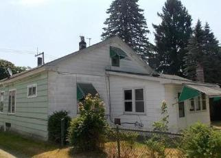 Casa en ejecución hipotecaria in Luzerne Condado, PA ID: F4285265