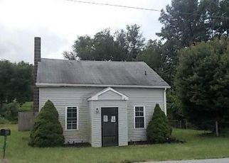 Casa en ejecución hipotecaria in Cumberland Condado, PA ID: F4285273
