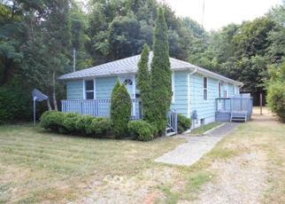 Casa en ejecución hipotecaria in Erie, PA, 16510,  GLENDALE AVE ID: F4285294