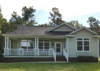 Foreclosed Home in QUAIL DR, Pamplico, SC - 29583