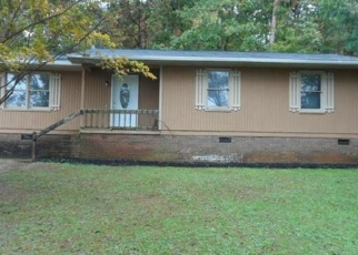 Foreclosure Home in Pickens county, SC ID: F4285323