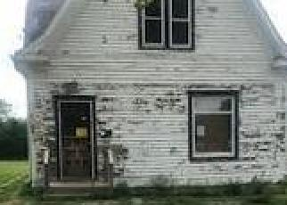 Casa en ejecución hipotecaria in Aberdeen, SD, 57401,  N KLINE ST ID: F4285326