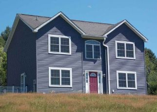 Foreclosed Home in MOHAWK DR, East Burke, VT - 05832