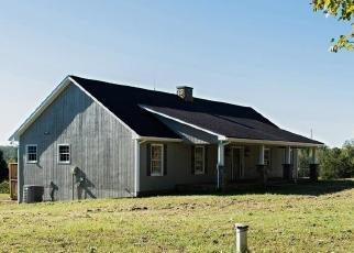 Foreclosed Home en OLD LIBERTY DR, Axton, VA - 24054