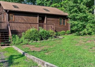 Casa en ejecución hipotecaria in Orange Condado, VA ID: F4285396