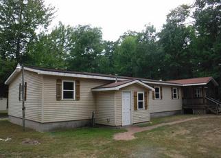 Casa en ejecución hipotecaria in Marinette, WI, 54143, N959 POND RD ID: F4285418