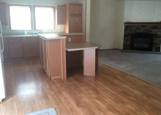 Foreclosed Home in RAINBOW CIR, Peshtigo, WI - 54157