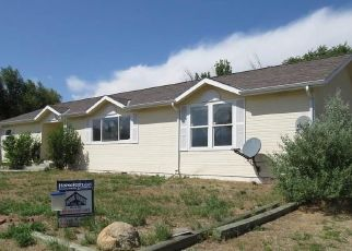 Foreclosure Home in Lander, WY, 82520,  US HIGHWAY 287 ID: F4285434
