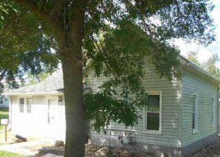 Casa en ejecución hipotecaria in Buchanan Condado, IA ID: F4285512