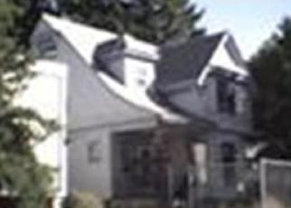 Foreclosure Home in Brockton, MA, 02301,  WARREN AVE ID: F4285590
