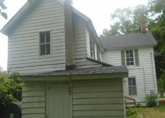 Foreclosure Home in Queen Annes county, MD ID: F4285597