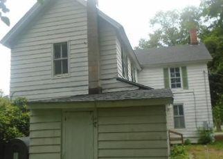 Casa en ejecución hipotecaria in Queen Annes Condado, MD ID: F4285597