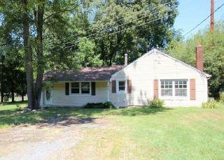 Casa en ejecución hipotecaria in Accokeek, MD, 20607,  AIRPORT LN ID: F4285608