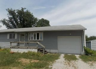Casa en ejecución hipotecaria in Saint Charles, MO, 63301,  DWYER RD ID: F4285667