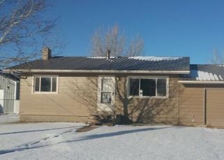 Foreclosure Home in Cascade county, MT ID: F4285683