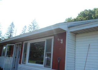 Foreclosure Home in Newport, NH, 03773,  LORRAINE ST ID: F4285693