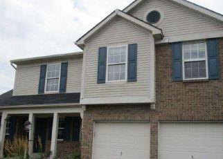 Foreclosed Home en FOXGATE WAY, Loveland, OH - 45140