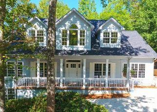 Casa en ejecución hipotecaria in Salem, SC, 29676,  N FLAGSHIP DR ID: F4285831