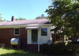 Foreclosure Home in Sumter, SC, 29150,  ASHLEY ST ID: F4285840