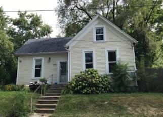 Casa en ejecución hipotecaria in Jackson, MO, 63755,  CHERRY ST ID: F4285905