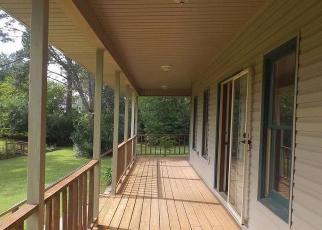 Foreclosure Home in Chilton county, AL ID: F4285921