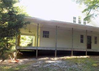 Casa en ejecución hipotecaria in Cullman Condado, AL ID: F4285931