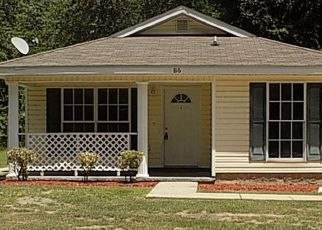 Foreclosed Homes in Dothan, AL, 36303, ID: F4285932