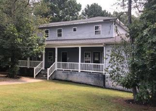 Foreclosure Home in Saint Clair county, AL ID: F4285937